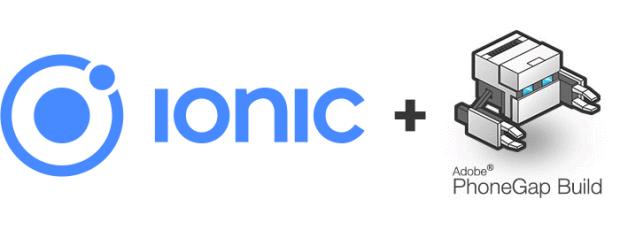 ionic_pgb.png