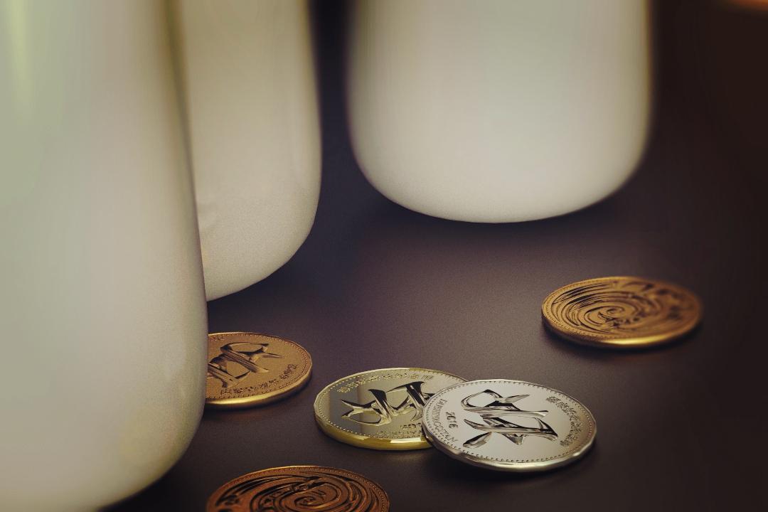 coin_filter.jpg