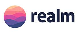 realm.jpg